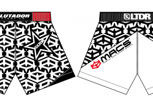 KOBUDO MACS KICK PANTS DESIGN