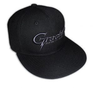 GRACHAN CAP