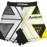 ADJUST SHORTS DESIGN